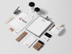 公司VI設計
