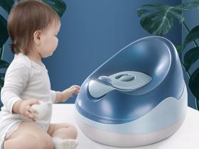 北欧儿童坐便器卫浴马桶
