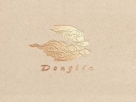 东麟雅苑logo
