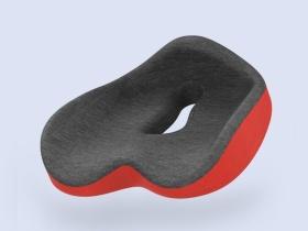 坐墊防痔瘡記憶海綿坐墊