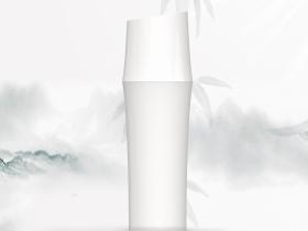 高风亮节——水杯