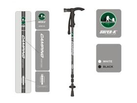 登山杖产品外观设计