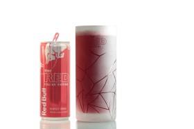 红牛杯子设计——破裂的能量
