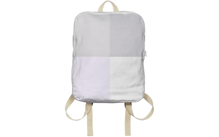 a7背包设计