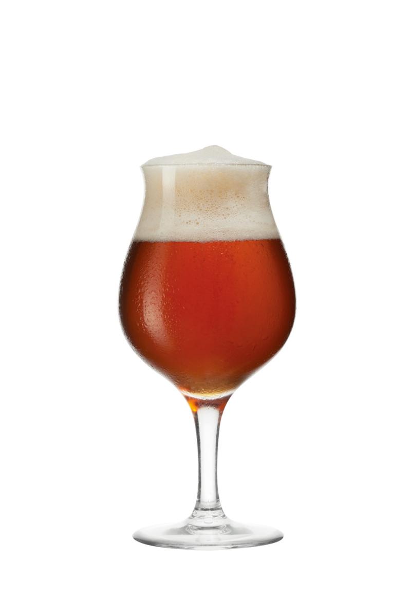 Taverna玻璃啤酒杯