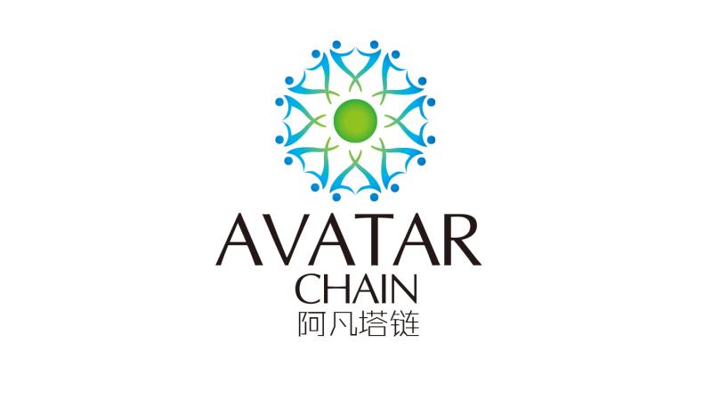 AvatarChain阿凡塔链VI