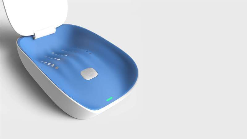 醫療產品設計