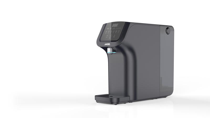 智能家用桌面飲水機