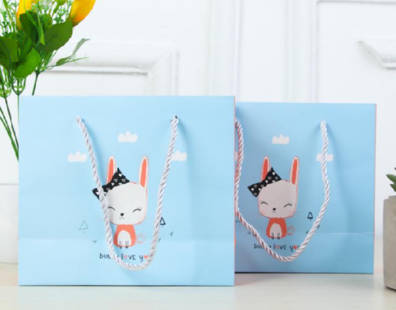 动物包装袋