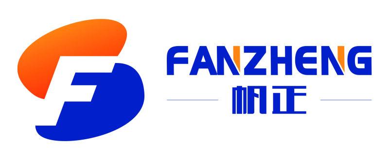 帆正科技logo