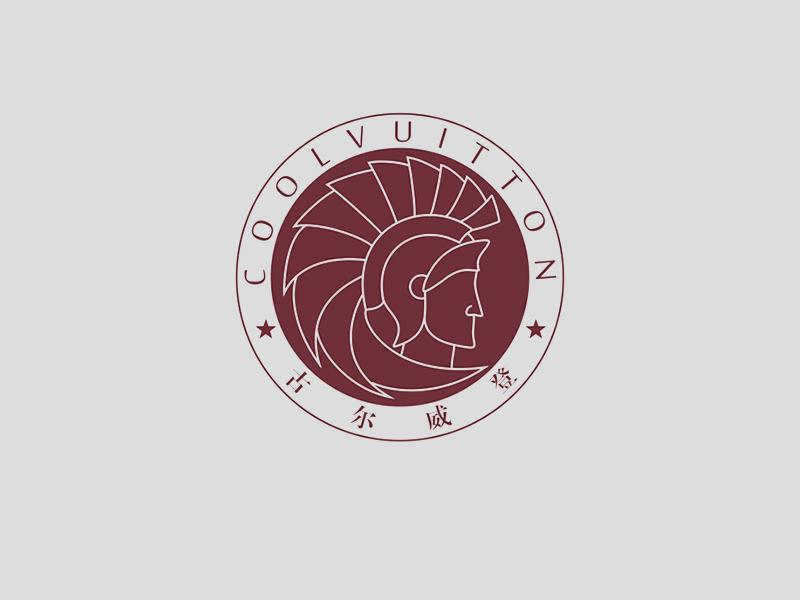古尔威登logo