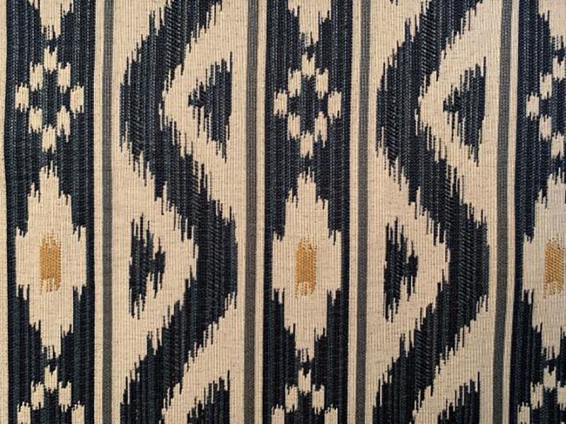 纺织品图案设计
