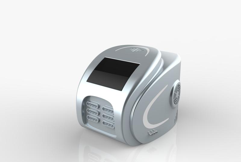 医疗美容仪器——台式气压服治疗仪