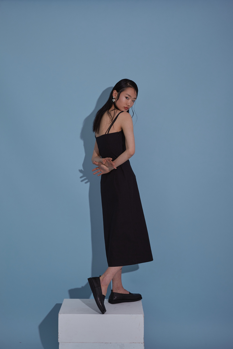 文艺复兴裙