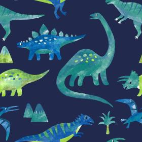 恐龍連體衣