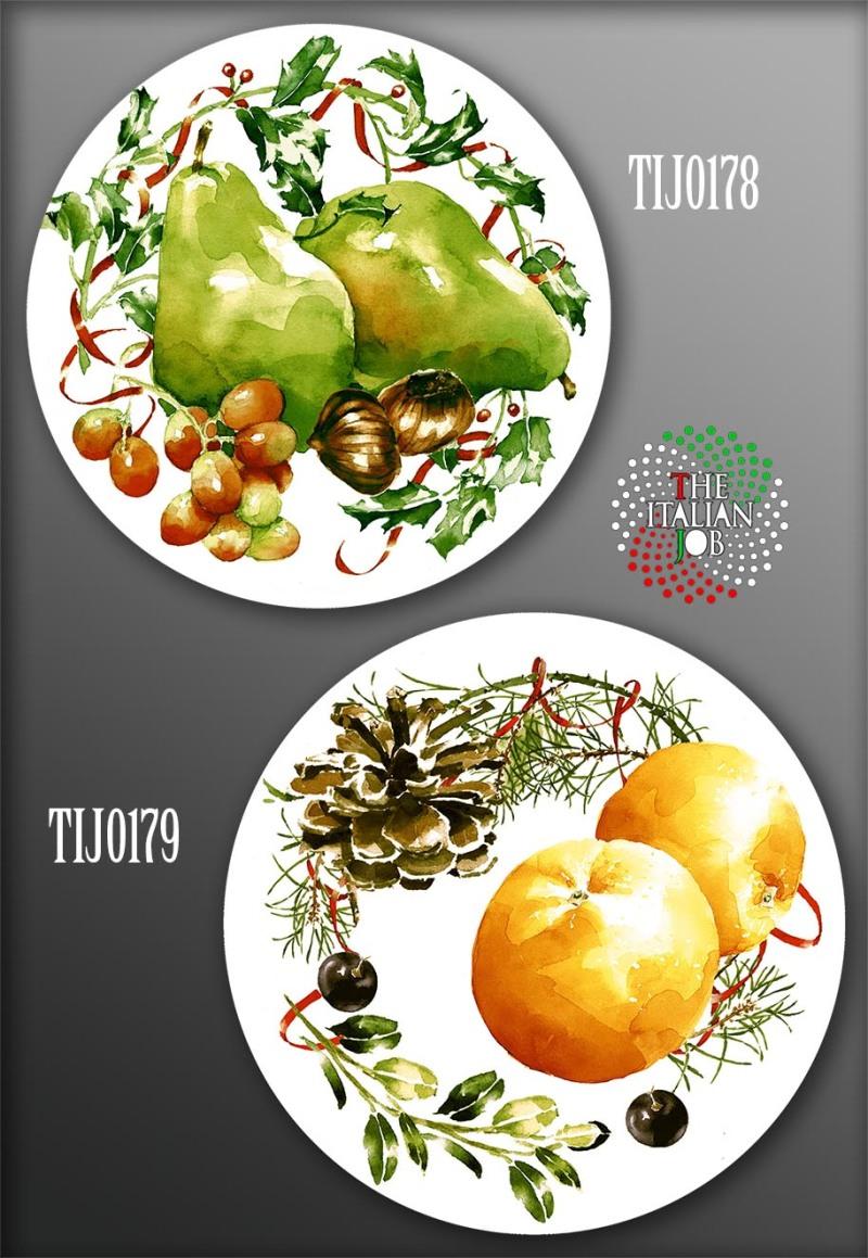 水果圖案設計