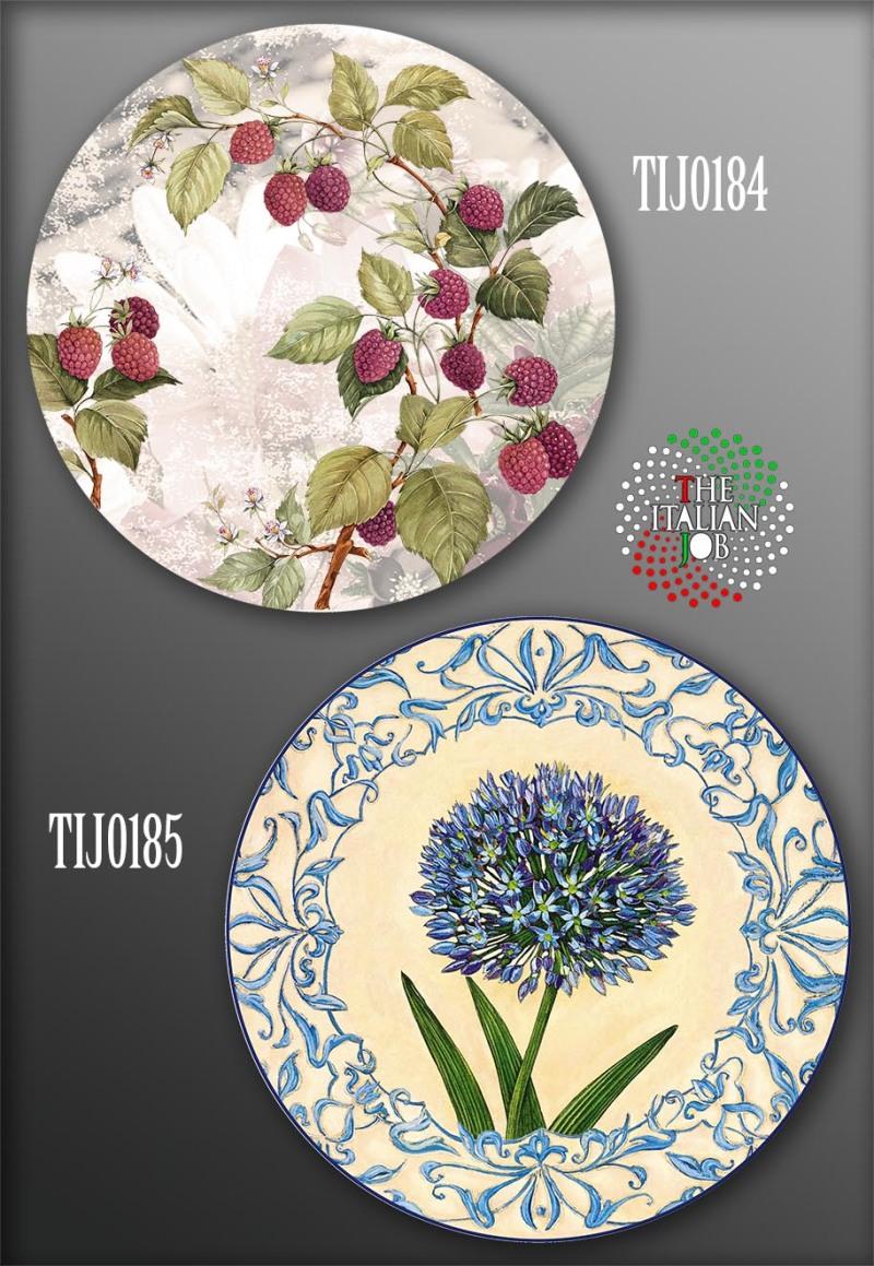 陶瓷图案设计