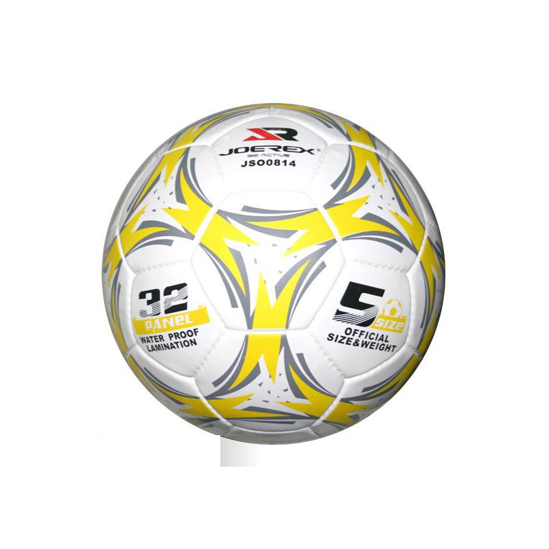 足球皮面圖案設計