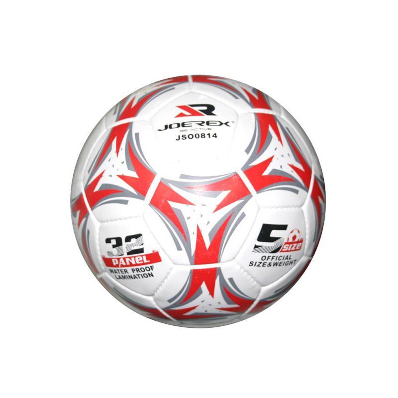 足球产品设计
