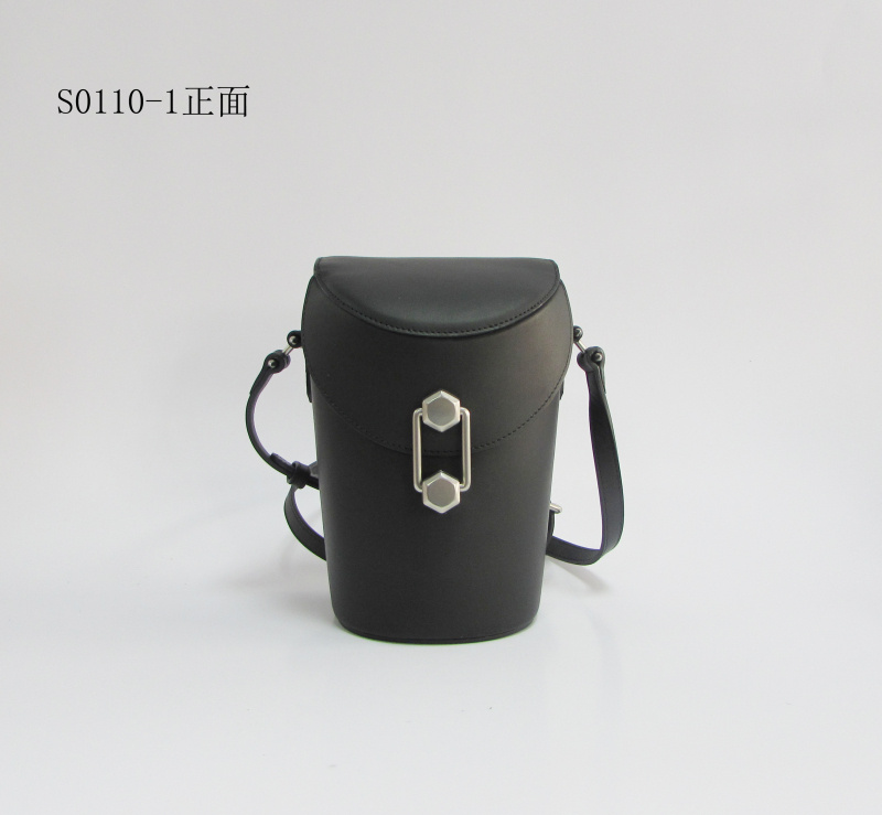 定型盒子包