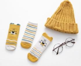 秋冬系列襪子組合