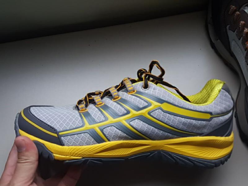 运动鞋款式