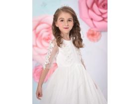 儿童公主裙系列