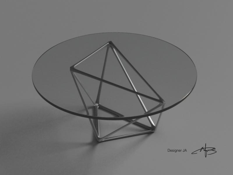 结构记忆家具