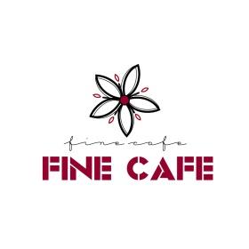 咖啡logo设计
