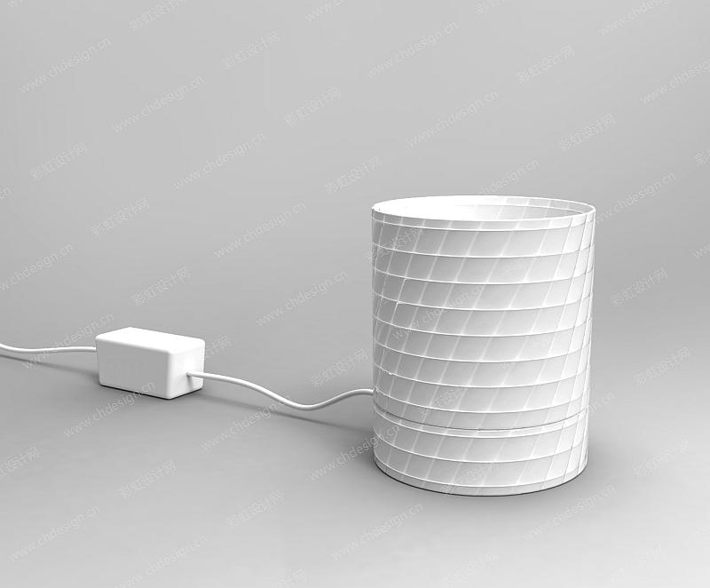陶瓷 电子雾化器
