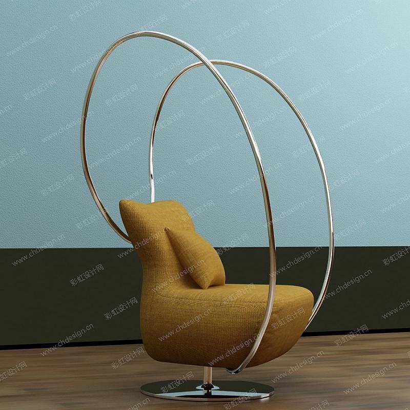 沙发产品设计