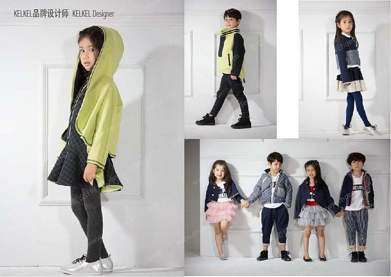 童装,女装,原创,设计,时尚,休闲,运动,冬装,前卫,晚礼服,