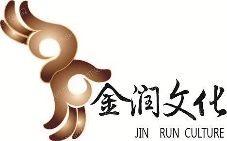 广告公司形象Logo设计,