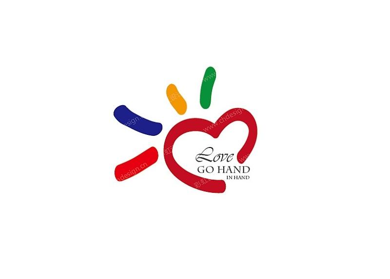 工艺品公司logo
