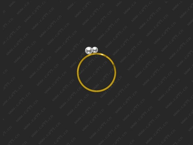 黄金,彩金,K金,珍珠,珠宝,首饰,饰品