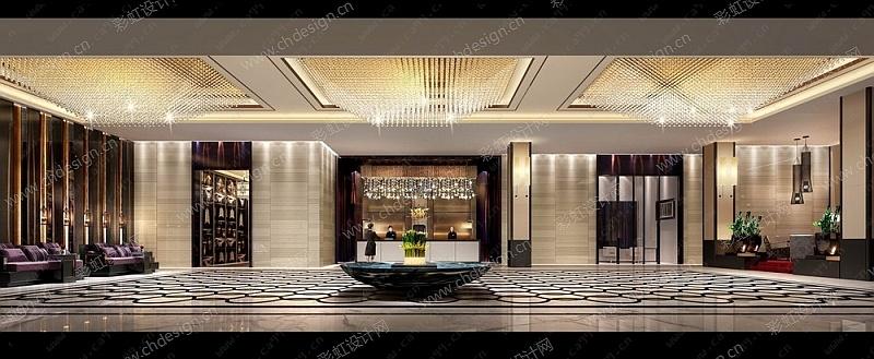 广西柳州沃尔顿酒店