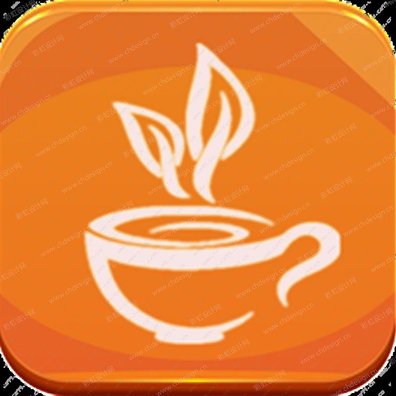 咖啡 图标
