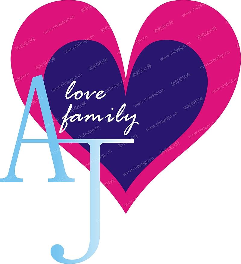 Love Family LOGO