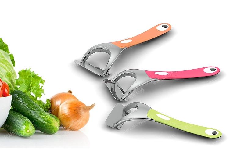 瓜刨 厨房用品