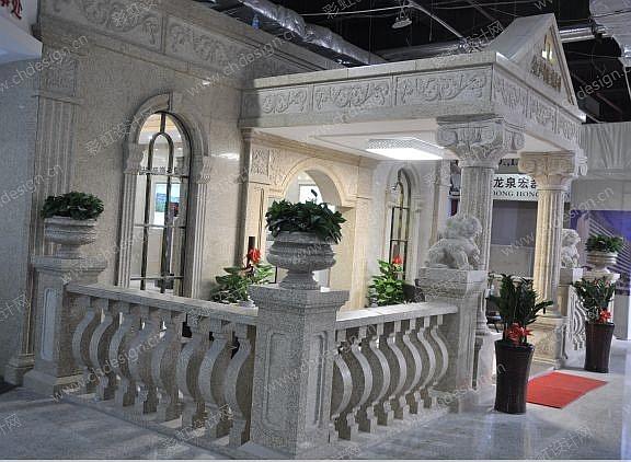 石材画册、石材机械画册等等、特装展馆设计与搭建、石材体验馆设计与搭建