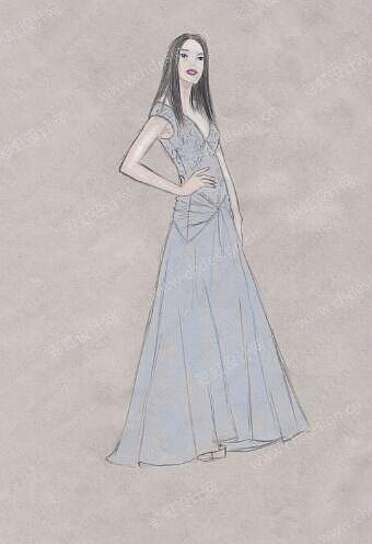 长裙_0003