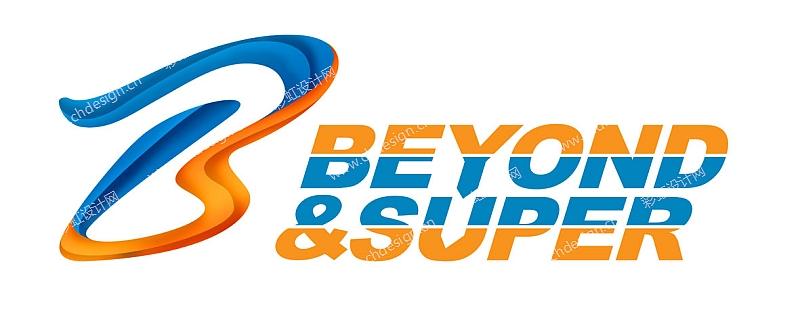 A_体育用品logo