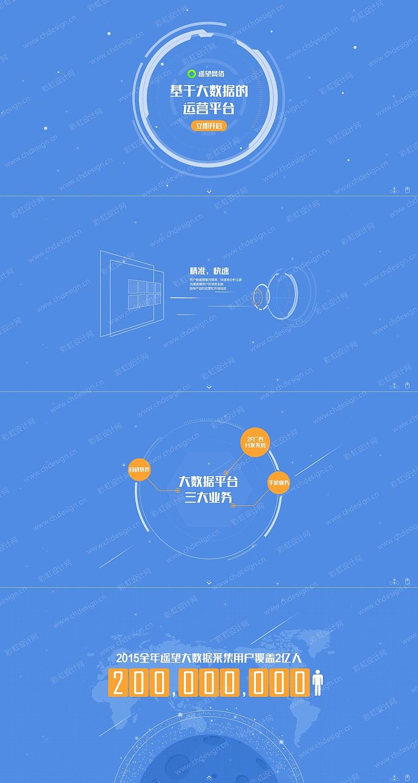 杭州遥望网络科技官网