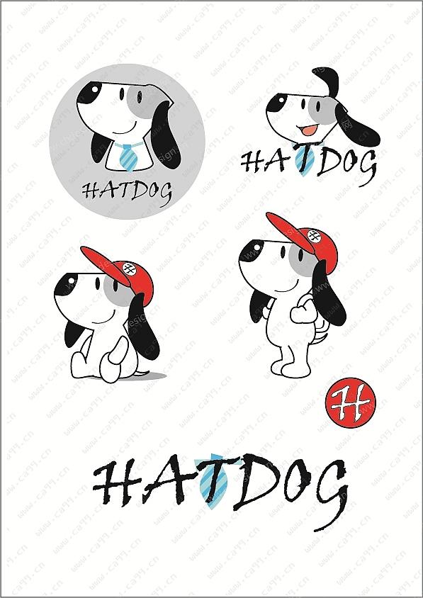hatdog