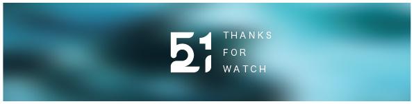 2517佳盟餐饮logo设计
