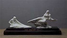 陶瓷-魅力泉州-非物質文化遺產
