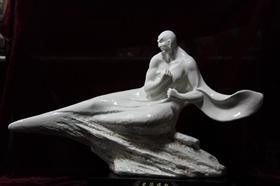 陶瓷-中華崛起