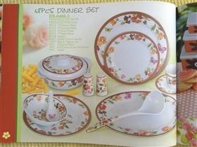 日用陶瓷餐具套装