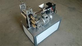 小型片材試驗機