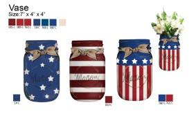 美国国庆产品